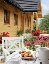 wonderful-polish-country-houses-story2-4