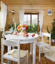 wonderful-polish-country-houses-story2-8