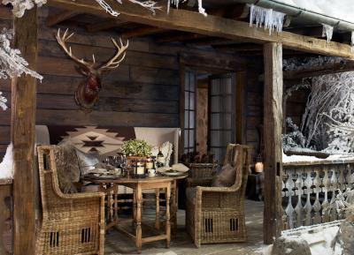 alpine-lodge-collection-by-ralph-lauren1