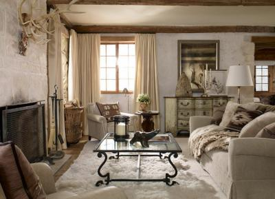 alpine-lodge-collection-by-ralph-lauren2