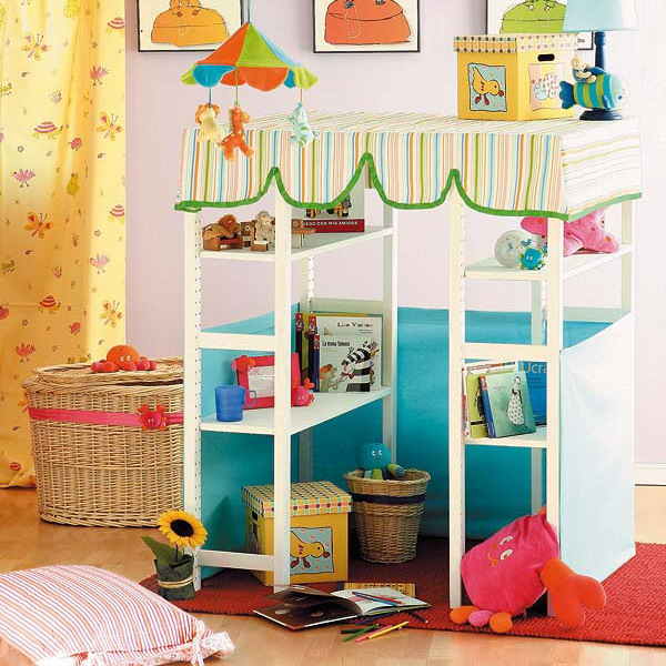 diy-childrens-library-4ways