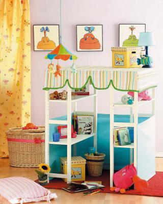 diy-childrens-library2