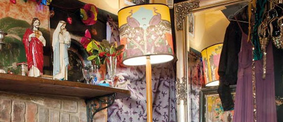 english-vintage-creative-homes1