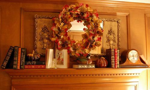 fireplace-mantel-fall-decorating-details1