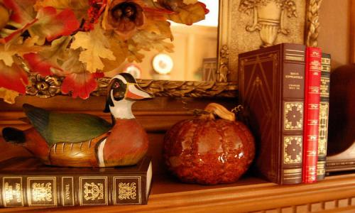 fireplace-mantel-fall-decorating-details4