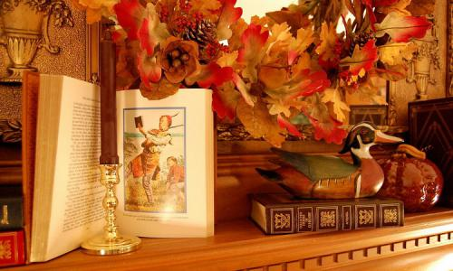 fireplace-mantel-fall-decorating-details5