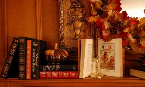 fireplace-mantel-fall-decorating-details6