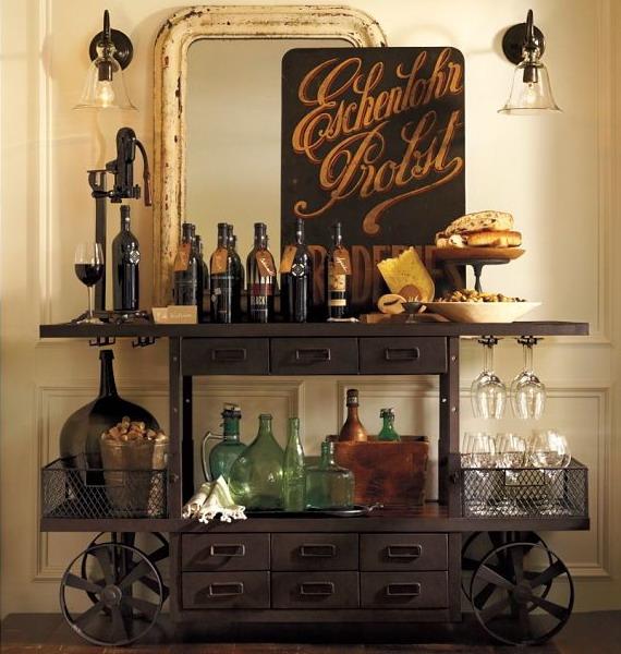 home-bar-furniture