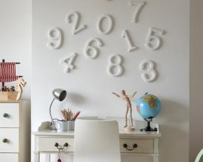 decor-wall16
