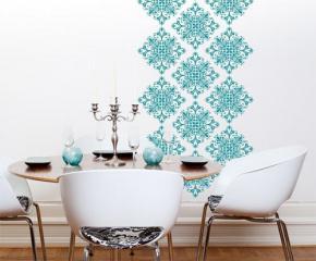 decor-wall19