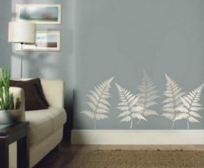 decor-wall20