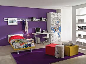 design-teen24