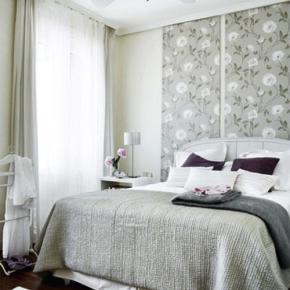 idea-wallpaper12