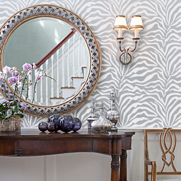 zebra-print-interior-ideas-part2