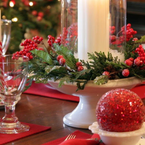 christmas-cranberry-and-red-berries-decorating