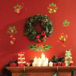 decoretto-christmas-collection6