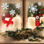 decoretto-christmas-collection7
