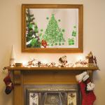 decoretto-christmas-collection8