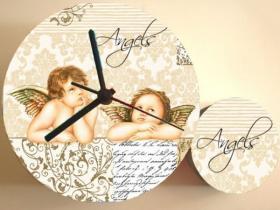 diy-pop-art-decoupage-clocks4