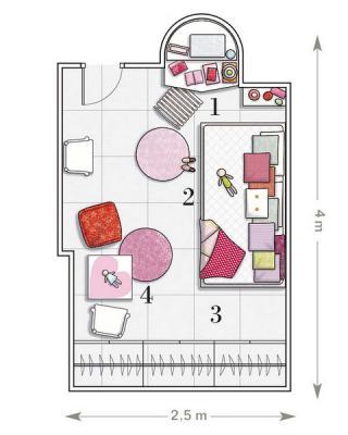 kidsroom-in-attic1