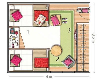 kidsroom-in-attic2