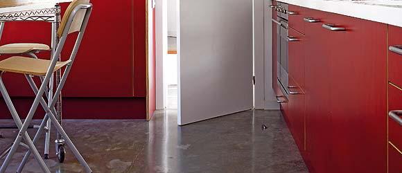red-grey-white-modern-kitchen3