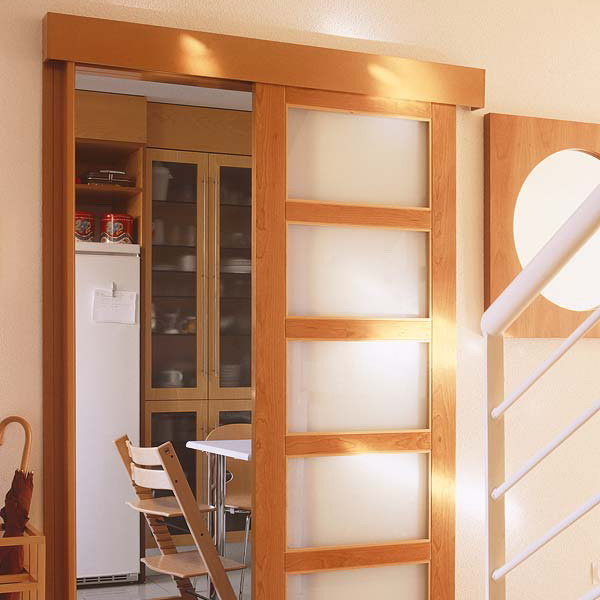sliding-doors-design-ideas