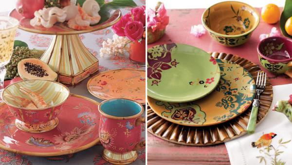 tracy-porter-design-dinnerware-misc