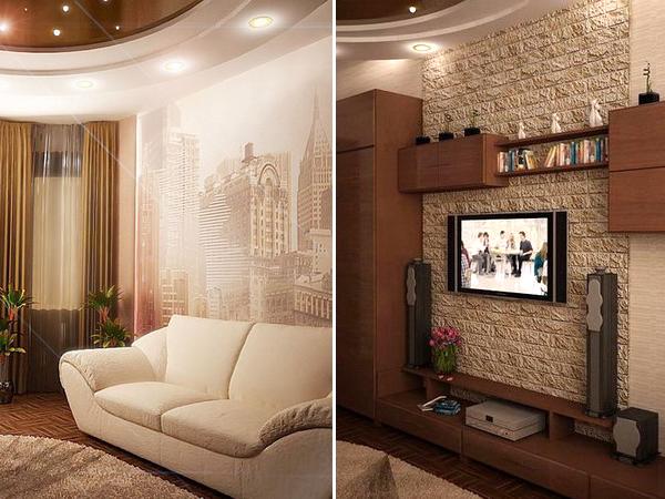 apartment143