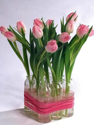 diy-creative-bottle-vases1