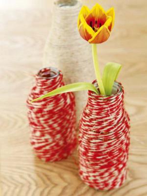 diy-creative-bottle-vases2