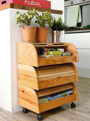 diy-wood-furniture-save-money1