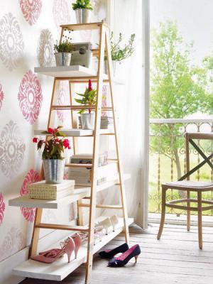 diy-wood-furniture-save-money2