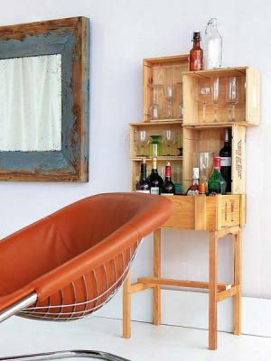 diy-wood-furniture-save-money3