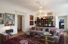 swedish-fusion-apartment1