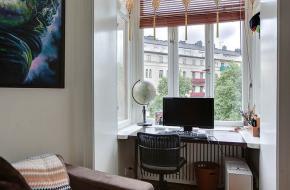 swedish-fusion-apartment10