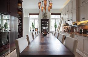 swedish-fusion-apartment12