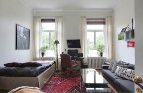swedish-fusion-apartment14
