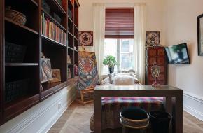 swedish-fusion-apartment15