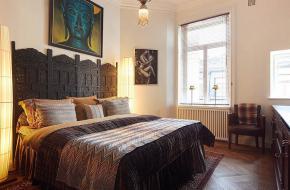 swedish-fusion-apartment18