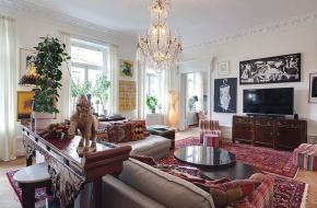 swedish-fusion-apartment2