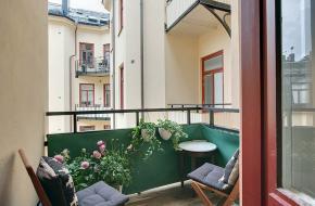 swedish-fusion-apartment21