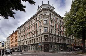 swedish-fusion-apartment22