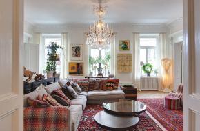 swedish-fusion-apartment3