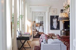 swedish-fusion-apartment4