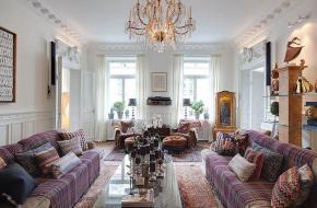 swedish-fusion-apartment8