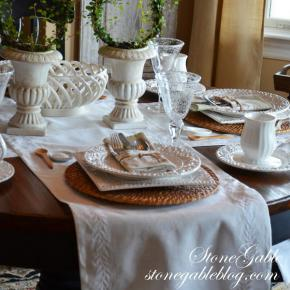 casual-table-setting1-1