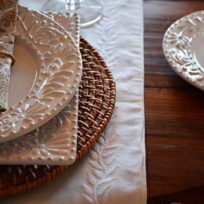 casual-table-setting1-2