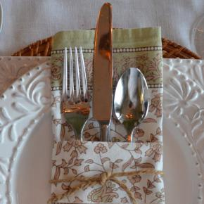 casual-table-setting4-2