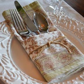 casual-table-setting5-1
